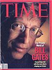magazine_time_gates