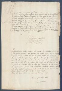 Medicis, Catherine de