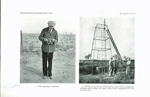 Goddard, Robert H