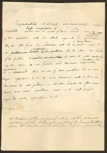 Bentham, Jeremy