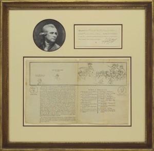 Copley, John Singleton