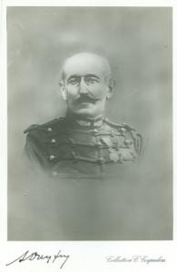Dreyfus, Alfred