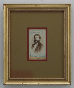 Strauss, Johann