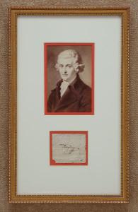 Haydn, Franz Joseph
