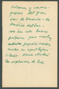 Neruda, Pablo