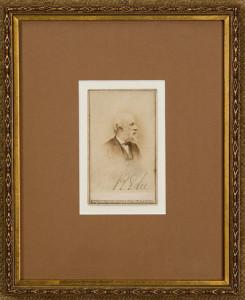 Robert E Lee