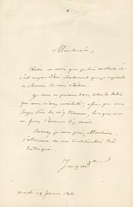 Jean Ingres
